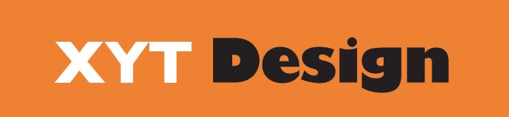 XYT Design